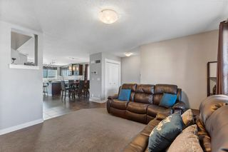 Photo 5:  in Calgary: Skyview Ranch Semi Detached for sale : MLS®# A1029640