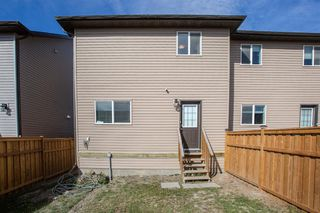 Photo 22:  in Calgary: Skyview Ranch Semi Detached for sale : MLS®# A1029640