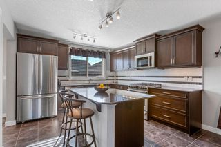 Photo 10:  in Calgary: Skyview Ranch Semi Detached for sale : MLS®# A1029640