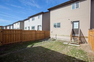 Photo 24:  in Calgary: Skyview Ranch Semi Detached for sale : MLS®# A1029640