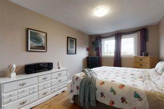 Photo 15: 403 10624 123 Street in Edmonton: Zone 07 Condo for sale : MLS®# E4213788