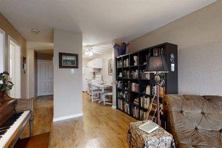 Photo 13: 403 10624 123 Street in Edmonton: Zone 07 Condo for sale : MLS®# E4213788