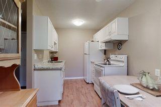 Photo 8: 403 10624 123 Street in Edmonton: Zone 07 Condo for sale : MLS®# E4213788