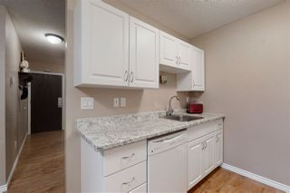 Photo 6: 403 10624 123 Street in Edmonton: Zone 07 Condo for sale : MLS®# E4213788