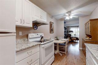 Photo 9: 403 10624 123 Street in Edmonton: Zone 07 Condo for sale : MLS®# E4213788