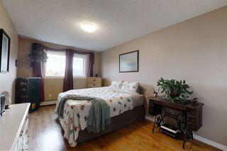 Photo 14: 403 10624 123 Street in Edmonton: Zone 07 Condo for sale : MLS®# E4213788