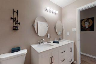 Photo 18: 403 10624 123 Street in Edmonton: Zone 07 Condo for sale : MLS®# E4213788