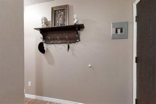 Photo 12: 403 10624 123 Street in Edmonton: Zone 07 Condo for sale : MLS®# E4213788