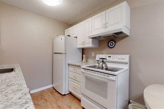 Photo 7: 403 10624 123 Street in Edmonton: Zone 07 Condo for sale : MLS®# E4213788