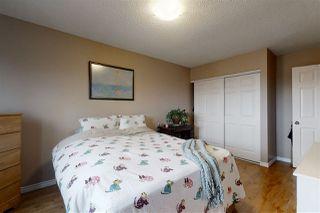 Photo 16: 403 10624 123 Street in Edmonton: Zone 07 Condo for sale : MLS®# E4213788