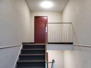 Photo 25: 403 10624 123 Street in Edmonton: Zone 07 Condo for sale : MLS®# E4213788