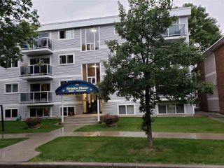 Photo 32: 403 10624 123 Street in Edmonton: Zone 07 Condo for sale : MLS®# E4213788