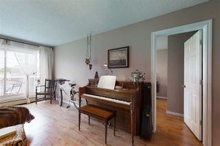 Photo 4: 403 10624 123 Street in Edmonton: Zone 07 Condo for sale : MLS®# E4213788