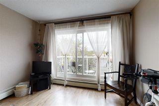 Photo 5: 403 10624 123 Street in Edmonton: Zone 07 Condo for sale : MLS®# E4213788