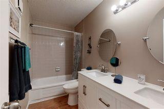Photo 17: 403 10624 123 Street in Edmonton: Zone 07 Condo for sale : MLS®# E4213788