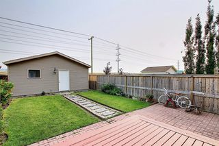 Photo 4: 9 CRANFORD Place SE in Calgary: Cranston Detached for sale : MLS®# A1035562
