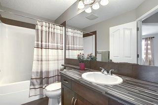 Photo 32: 9 CRANFORD Place SE in Calgary: Cranston Detached for sale : MLS®# A1035562