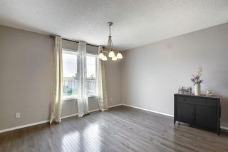 Photo 15: 9 CRANFORD Place SE in Calgary: Cranston Detached for sale : MLS®# A1035562