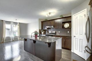 Photo 19: 9 CRANFORD Place SE in Calgary: Cranston Detached for sale : MLS®# A1035562