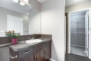 Photo 30: 9 CRANFORD Place SE in Calgary: Cranston Detached for sale : MLS®# A1035562