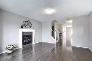 Photo 11: 9 CRANFORD Place SE in Calgary: Cranston Detached for sale : MLS®# A1035562