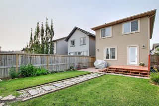 Photo 8: 9 CRANFORD Place SE in Calgary: Cranston Detached for sale : MLS®# A1035562