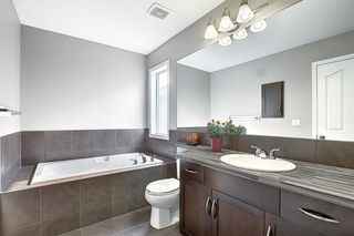 Photo 29: 9 CRANFORD Place SE in Calgary: Cranston Detached for sale : MLS®# A1035562