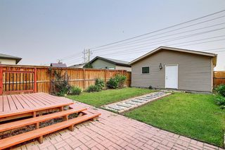 Photo 5: 9 CRANFORD Place SE in Calgary: Cranston Detached for sale : MLS®# A1035562