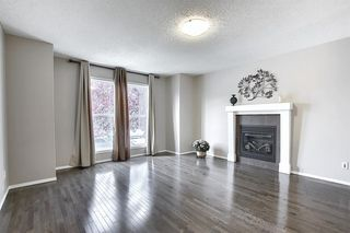 Photo 12: 9 CRANFORD Place SE in Calgary: Cranston Detached for sale : MLS®# A1035562