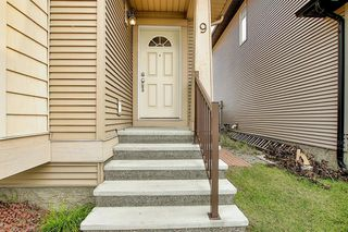 Photo 3: 9 CRANFORD Place SE in Calgary: Cranston Detached for sale : MLS®# A1035562