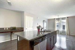 Photo 20: 9 CRANFORD Place SE in Calgary: Cranston Detached for sale : MLS®# A1035562