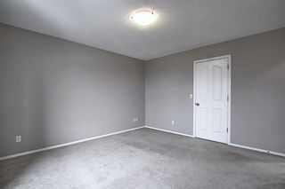 Photo 25: 9 CRANFORD Place SE in Calgary: Cranston Detached for sale : MLS®# A1035562