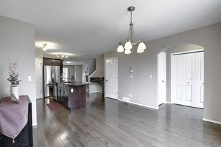 Photo 17: 9 CRANFORD Place SE in Calgary: Cranston Detached for sale : MLS®# A1035562