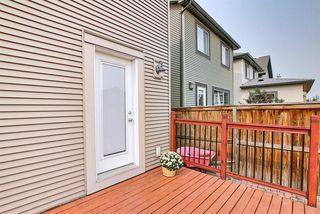 Photo 9: 9 CRANFORD Place SE in Calgary: Cranston Detached for sale : MLS®# A1035562
