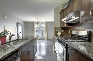 Photo 21: 9 CRANFORD Place SE in Calgary: Cranston Detached for sale : MLS®# A1035562