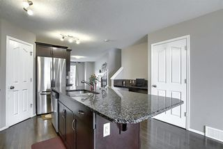 Photo 22: 9 CRANFORD Place SE in Calgary: Cranston Detached for sale : MLS®# A1035562