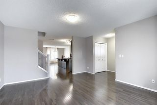 Photo 14: 9 CRANFORD Place SE in Calgary: Cranston Detached for sale : MLS®# A1035562