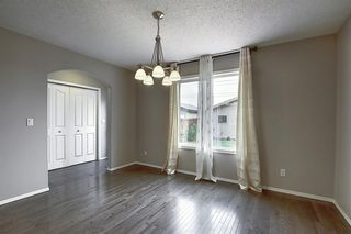 Photo 16: 9 CRANFORD Place SE in Calgary: Cranston Detached for sale : MLS®# A1035562