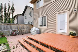 Photo 10: 9 CRANFORD Place SE in Calgary: Cranston Detached for sale : MLS®# A1035562