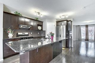 Photo 18: 9 CRANFORD Place SE in Calgary: Cranston Detached for sale : MLS®# A1035562