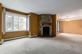 Photo 5: 204 333 2 Avenue NE in Calgary: Crescent Heights Apartment for sale : MLS®# A1039174