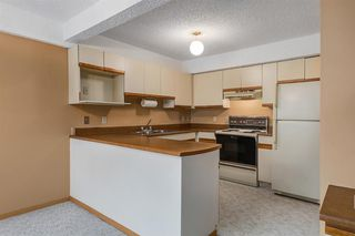 Photo 9: 204 333 2 Avenue NE in Calgary: Crescent Heights Apartment for sale : MLS®# A1039174