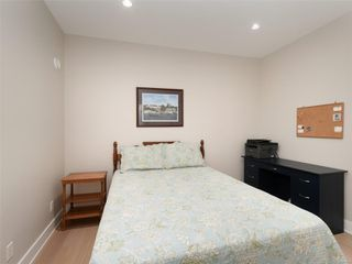 Photo 15: 9618 Fourth St in : Si Sidney South-East House for sale (Sidney)  : MLS®# 857760