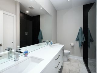 Photo 13: 9618 Fourth St in : Si Sidney South-East House for sale (Sidney)  : MLS®# 857760