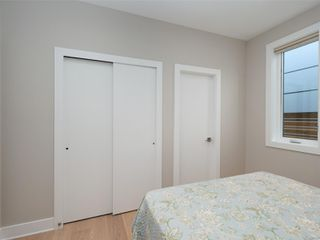 Photo 16: 9618 Fourth St in : Si Sidney South-East House for sale (Sidney)  : MLS®# 857760