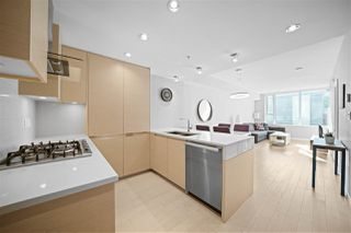 """Photo 6: 210 508 W 29TH Avenue in Vancouver: Cambie Condo for sale in """"Empire by QE Park"""" (Vancouver West)  : MLS®# R2506843"""