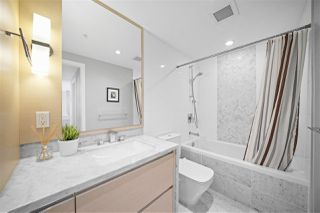 """Photo 13: 210 508 W 29TH Avenue in Vancouver: Cambie Condo for sale in """"Empire by QE Park"""" (Vancouver West)  : MLS®# R2506843"""