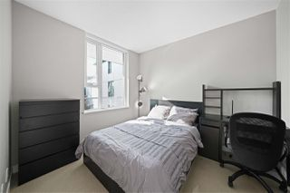 "Photo 11: 210 508 W 29TH Avenue in Vancouver: Cambie Condo for sale in ""Empire by QE Park"" (Vancouver West)  : MLS®# R2506843"