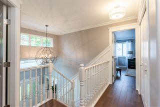 "Photo 18: 9360 207A Street in Langley: Walnut Grove House for sale in ""Walnut  Grove"" : MLS®# R2508280"