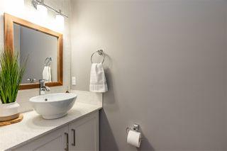 "Photo 17: 9360 207A Street in Langley: Walnut Grove House for sale in ""Walnut  Grove"" : MLS®# R2508280"